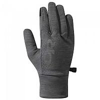 [해외]아웃도어 리서치 Vigor MW Sensor Gloves 4137773602 Charcoal Heath