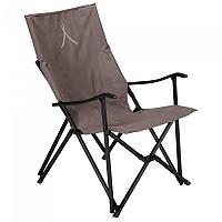 [해외]GRAND CANYON El Tovar Chair 4137659872 Falcon