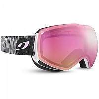 [해외]줄보 Moonlight Ski Goggles 4137740228 White