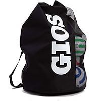 [해외]GIOS 210006 Ball Bag 3137988169 Black