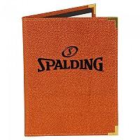 [해외]스팔딩 NBA Pad Holder A5 3136008568 Orange