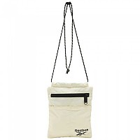 [해외]리복 CLASSICS Summer Retreat City Drawstring Bag Pale Yellow