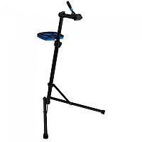 [해외]UNIOR Bikegator+ Manually Adjustable 1137995972 Black / Blue