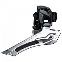 [해외]시마노 Ultegra FD-R8000 34.9 mm Front Derailleur 1137705271 Silver