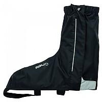 [해외]AGU Reflection Essential Short Overshoes 1137934989 Black