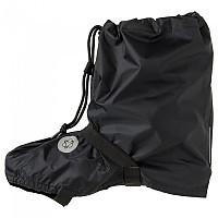 [해외]AGU Quick Essential Overshoes 1137934990 Black