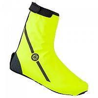 [해외]AGU Tech Rain Commuter Overshoes 1137935090 Hi-Vis Neon Yellow