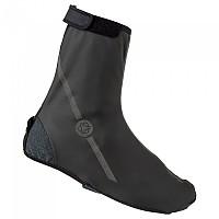 [해외]AGU Winter Rain Commuter Overshoes 1137935091 Black