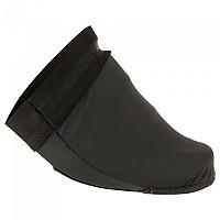 [해외]AGU Toe Cover Essential Overshoes 1137935095 Black