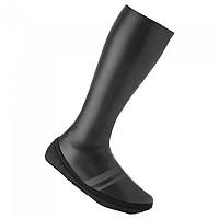 [해외]AGU Foul Weather Essential Overshoes 1137935098 Black