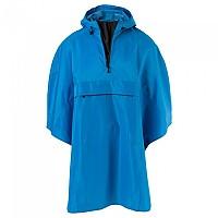 [해외]AGU Grant Rain Essential 1137935053 Blue