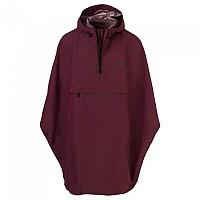 [해외]AGU Grant Rain Essential 1137935054 Wine Red