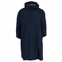 [해외]AGU Grant Rain Essential 1137935055 Navy Blue