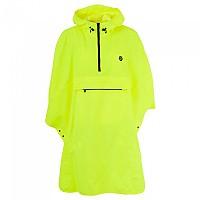 [해외]AGU Grant Rain Essential 1137935056 Neon Yellow