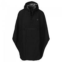 [해외]AGU Grant Rain Essential 1137935057 Black