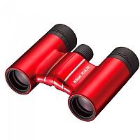 [해외]NIKON Aculon T02 8x21 Binoculars 4137901956 Red