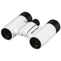 [해외]NIKON Aculon T02 8x21 Binoculars 4137901958 White