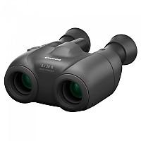 [해외]C아논 Binocular 8x20 IS Binoculars 4137984865 Black