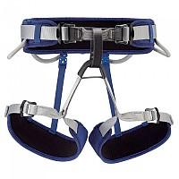 [해외]페츨 Corax Harness 4137944919 Blue