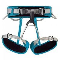 [해외]페츨 Corax Harness 4137944920 Turquoise