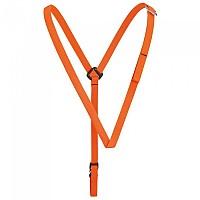 [해외]페츨 Torse Harness 4137944924 Orange