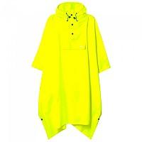 [해외]MAC IN A SAC Poncho 4137836073 Neon Yellow