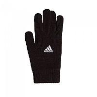 [해외]아디다스 Tiro Gloves 3137894491 Black / White