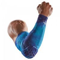 [해외]맥데이비드 Hex Reversible Arm Warmers 3137996011 Tye Dye 1
