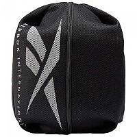 [해외]리복 One Series Active Imagiro Drawstring Bag Black / Black