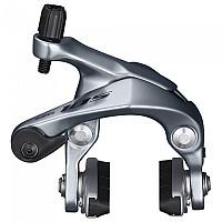 [해외]시마노 105 BR-R7000 Rear Rim Brake Calipers 1137973157 Silver