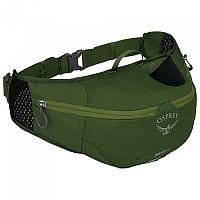 [해외]오스프리 Savu 2L Waist pack 1137940984 Dustmoss Green