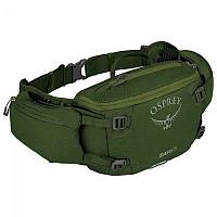 [해외]오스프리 Savu 5L Waist pack 1137940987 Dustmoss Green