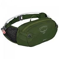 [해외]오스프리 Seral 4L Waist pack 1137940990 Dustmoss Green