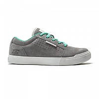 [해외]RIDE CONCEPTS Vice MTB Shoes 1137579250 Grey
