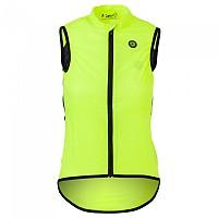 [해외]AGU Wind Body II Essential Gilet 1137935249 Neon Yellow