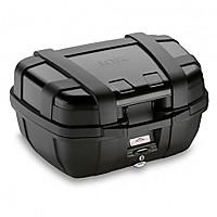 [해외]GIVI Trekker 52 Top Case 9138000138 Black