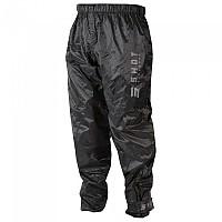 [해외]SHOT Rain 2.0 Long Pants 9137711641 Black