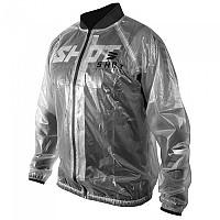 [해외]SHOT Windbreaker 2.0 Jacket 9137711643 Clear
