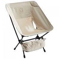 [해외]노르디스크 X Helinox Chair 4137814230 Aluminium / Polyester Shell