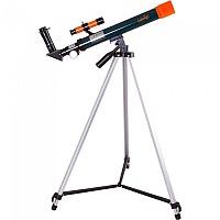 [해외]LEVENHUK LabZZ T1 Telescopes 4137947287 Multicolor