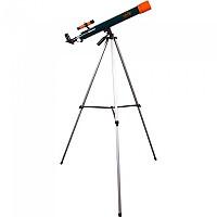 [해외]LEVENHUK LabZZ T2 Telescopes 4137947288 Multicolor