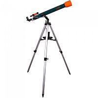 [해외]LEVENHUK LabZZ T3 Telescopes 4137947289 Multicolor