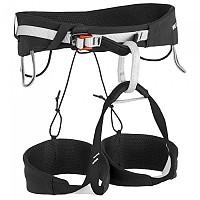 [해외]와일드컨츄리 Mosquito Harness 4138002681 Black / White