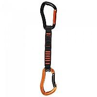 [해외]와일드컨츄리 Electron Sport 4138003740 Orange / Black