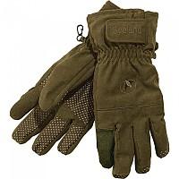 [해외]SEELAND Gloves Green