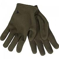 [해외]SEELAND Hawker Fleece Gloves Pine Green
