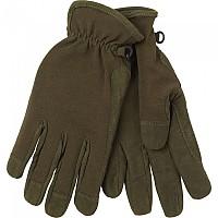 [해외]SEELAND Hawker Gloves Pine Green