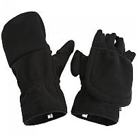 [해외]KAISER Outdoor Photo Functional Gloves Black