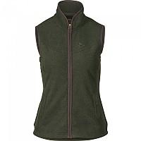 [해외]SEELAND Woodcock Fleece Vest Classic Green