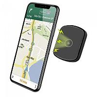 [해외]MUVIT Magnetic Dashboard Universal Car Support 1137555705 Black